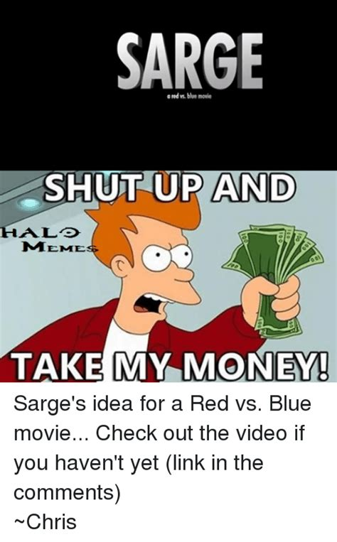 Red Vs Blue Memes - funny red vs blue memes of 2017 on sizzle