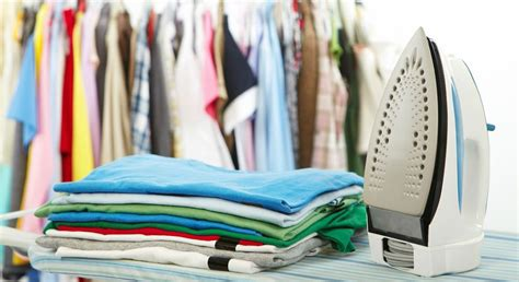 laundry services  jaipur wash fold   clean iron laundry business