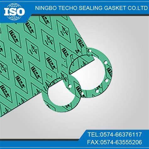 asbestos rubber sheet manufacturers  suppliers
