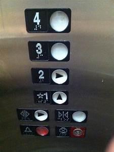 86 best images about Elevators on Pinterest | Simple logos ...