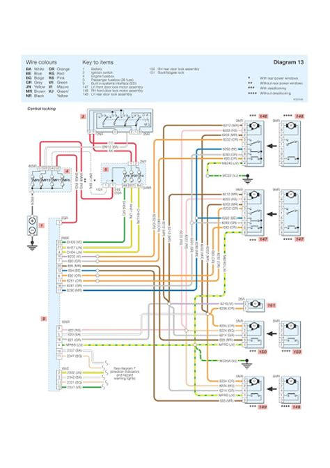 Toyota Hiace Electrical Problems
