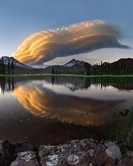 Gorgeous Landscape Photography