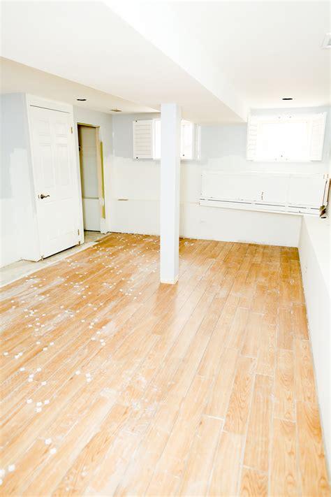 builder direct tile builders direct flooring gurus floor