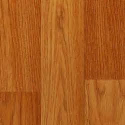laminate flooring harvest oak laminate flooring