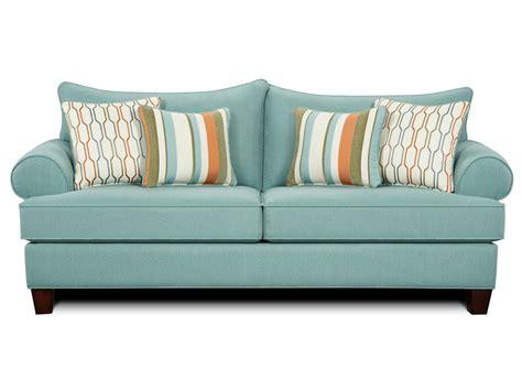 turquoise settee turquoise sofas turquoise sofas couches houzz thesofa