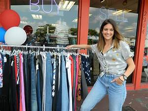 Six, Of, The, Best, Tips, To, Selling, Clothes, At, Buffalo