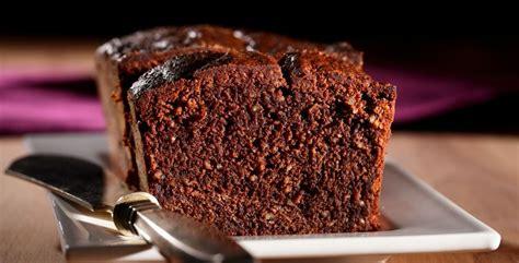 protection mur cuisine cake au chocolat et aux amandes cailler