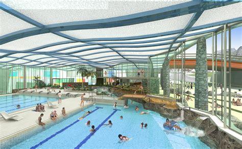 piscine porte des lilas horaires piscines stades bureau d etudes a garnier