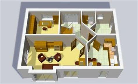 Hausplaner 3d Kostenlos by Meinhausplaner Freeware De