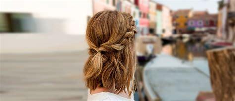 lovely medium length hairstyles  wear  date night lovehairstyles