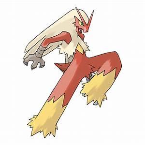 Pokemon Zangoose Evolution Chart
