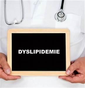 Assurance La Moins Cher : assurance de pret pas cher assurer un pret immobilier avec une dyslipid mie ~ Medecine-chirurgie-esthetiques.com Avis de Voitures