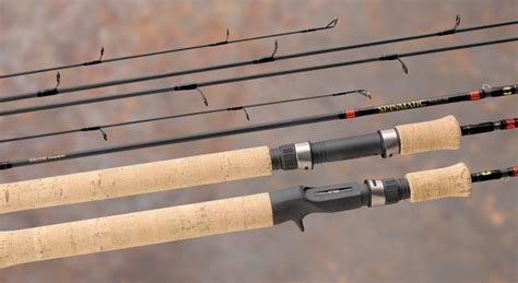 ultra light fishing rod daiwa spinmatic c smc562ulfs 5 6 quot ultra light spinning