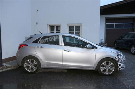 hyundai  facelift  turbo full pricing