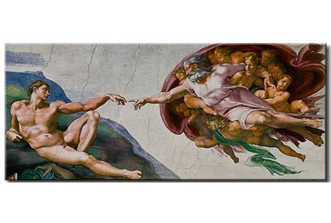 d馗oration bureau entreprise d 233 coration de la 28 images creation septembre 2013 les o g m 187 a r e s p