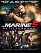 The Marine 5: Battleground DVD Release Date April 25, 2017