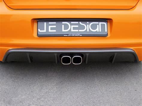 Lamborghini Gallardo Invidia