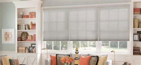 Blinds For Wide Windows top 5 wide window blinds designed for wide windows