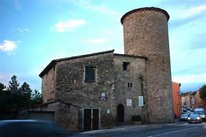 Var Autos Le Muy : photo le muy 83490 le muy la tour 185647 ~ Gottalentnigeria.com Avis de Voitures