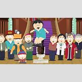 South Park Randy | 1280 x 720 jpeg 125kB