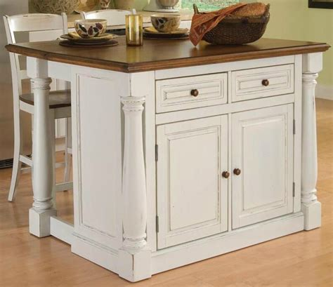 kitchen island with drawers your guide to buying a kitchen island with drawers ebay