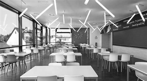 Architekt Bad Kissingen by Architekt Perleth Einseinsvier Webdesign Bad Kissingen