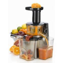 storage canisters kitchen juicer platino eco friendly cookware