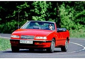 Chrysler Le Baron Cabriolet : chrysler le baron cabriolet best photos and information of modification ~ Medecine-chirurgie-esthetiques.com Avis de Voitures