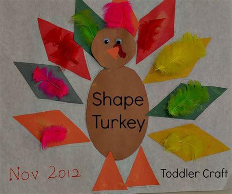 25 best ideas about turkey crafts preschool on 634 | 4cafaec3d555232be79470d871d90519