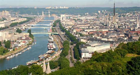 les 5 villes les moins connues de destinations privilege