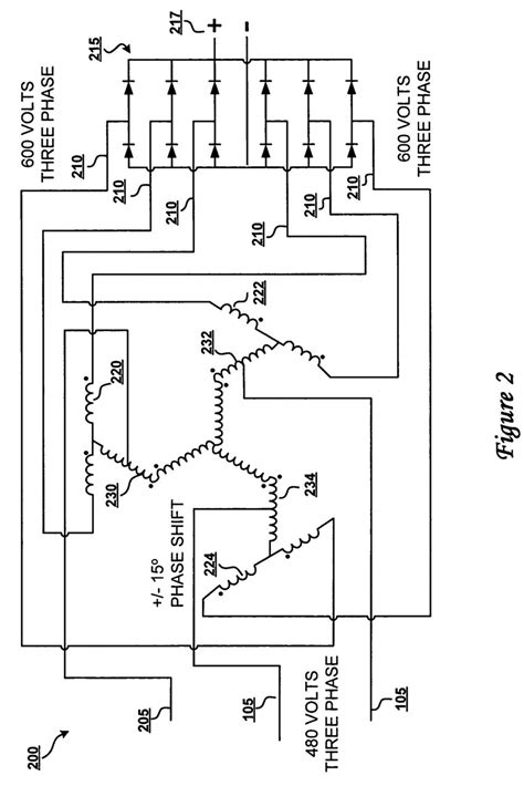 powerstat variable autotransformer wiring diagram free wiring diagram