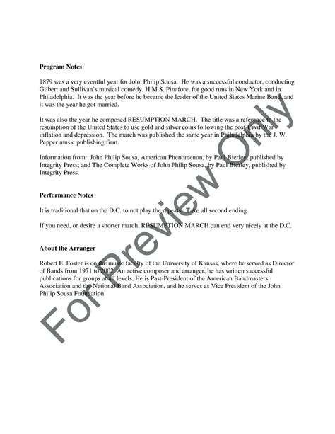 microsoft office starter 2010 resume templates personal