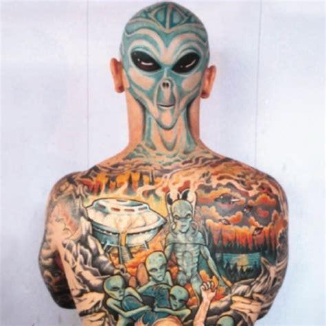 geilste tattoos der welt die krassesten tattoos der welt freiburg fudder de