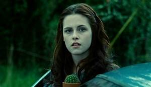 Bella Swan From Twilight Nude - Sex Porn Images