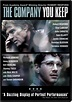 The Company You Keep DVD Review: Robert Redford Makes a ...