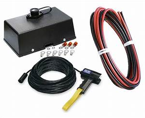 Superwinch 1538a 30 Ft  Remote Handheld Switch  U0026 Solenoid Assy  24vdc  Fits Ex1  X1  X2  U0026 Other