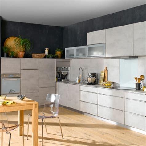 cuisine ilot central conforama toutes nos cuisines conforama sur mesure montées ou