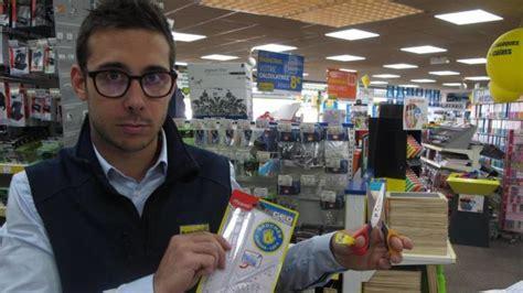 bureau vall carcassonne fournitures scolaires le marché des gauchers