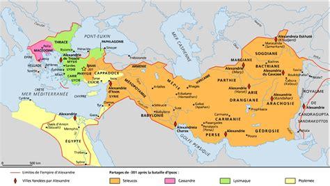 cuisine du liban encyclopédie larousse en ligne l 39 empire d 39 alexandre et