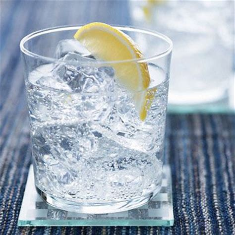 vodka tonic calories skinny cocktails for any occasion diet and nutrition