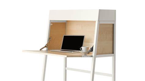 console bureau ikea console bureau ikea fauteuil design ikea console tables