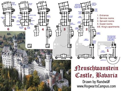 Photos And Inspiration Castle Design Plans by 49 Best Engineers Inspiration Images On