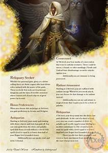 Dungeons And Dragons 5 Edition Deutsch Pdf : 17 best images about d d 5e homebrew classes and races on pinterest circles search and college of ~ A.2002-acura-tl-radio.info Haus und Dekorationen