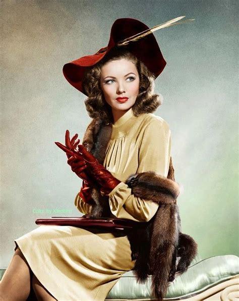 Best 25+ 1940s fashion women ideas on Pinterest | 1940s fashion dresses 1940s and 1940u0026#39;s fashion
