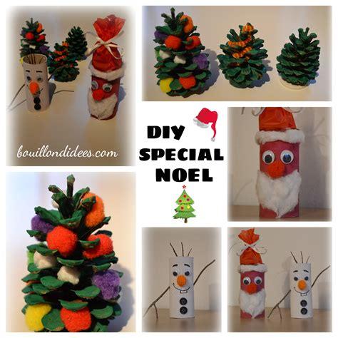 decoration de noel avec rouleau papier toilette diy sp 233 cial no 235 l sapin p 232 re no 235 l olaf le bonhomme de neige