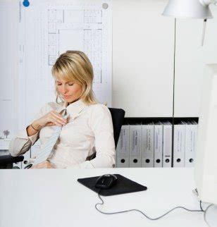 orgasme au bureau eso jouir au bureau