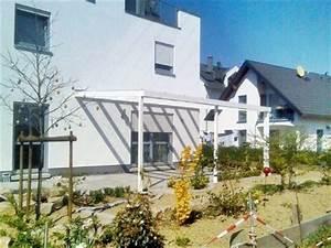 Terrassenuberdachung terrassendach aus aluminium carport for Terrassenüberdachung alu günstig