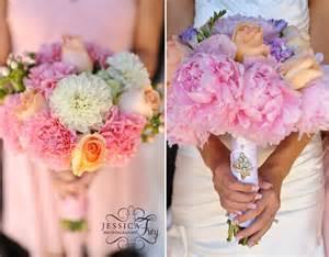 wedding flowers wedding flowers bouquet options wedding photographer frey photography