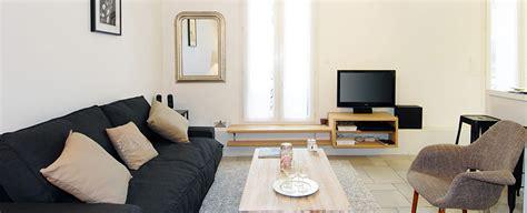 cherche une chambre a louer cherche appartement meuble a louer immobilier en image