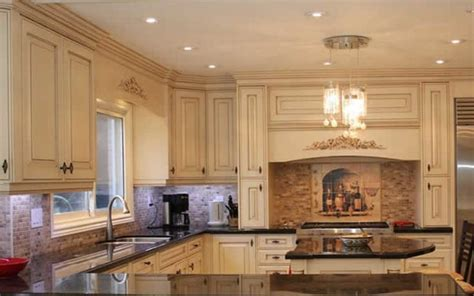 oak cabinets in kitchen 119 best kitchen n dining images on 3562